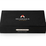 Selamlique Mastic Turkish Delight 190 g - Selamlique - Pazarska