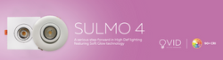 Sulmo 4 NOW WITH 95 CRI