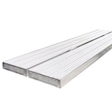 Altech 6.0 m Standard Heavy Duty Plank Double Knurled