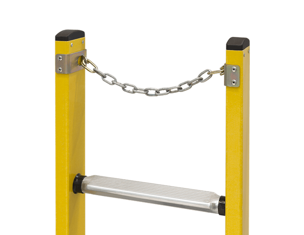 Branach Accessory Pole Chain