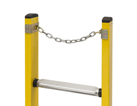 Branach Accessory. Pole Chain