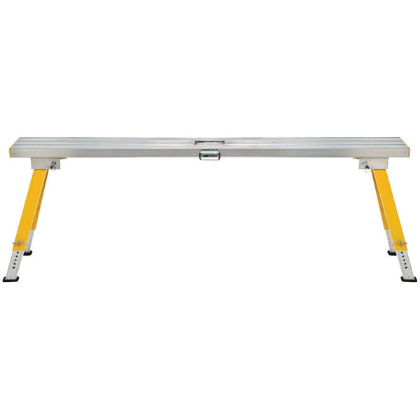 3.0 m Aluminium Super Stool High