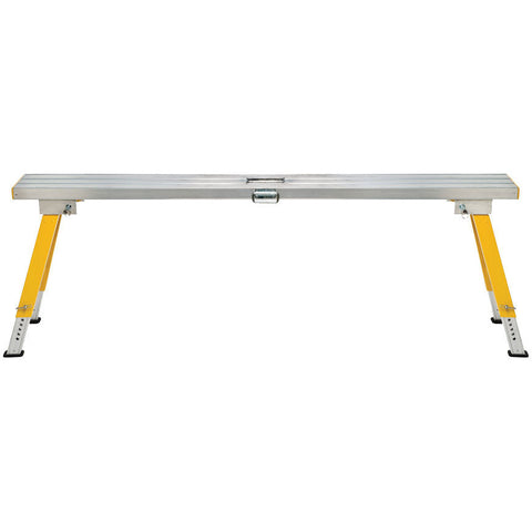 Altech 1.75m Super Stool Low