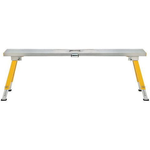 Altech 2.5 m Super Stool High