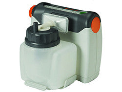 Compact Suction Unit