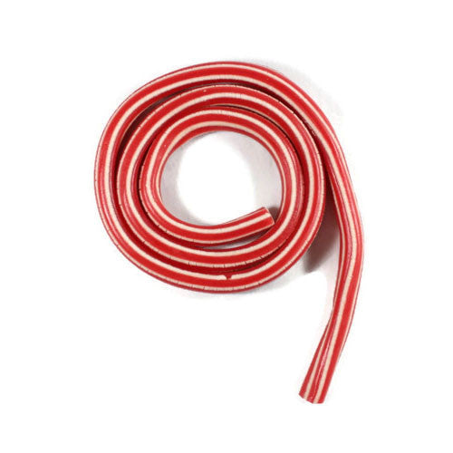 Giant Strawberry & Cream Cable
