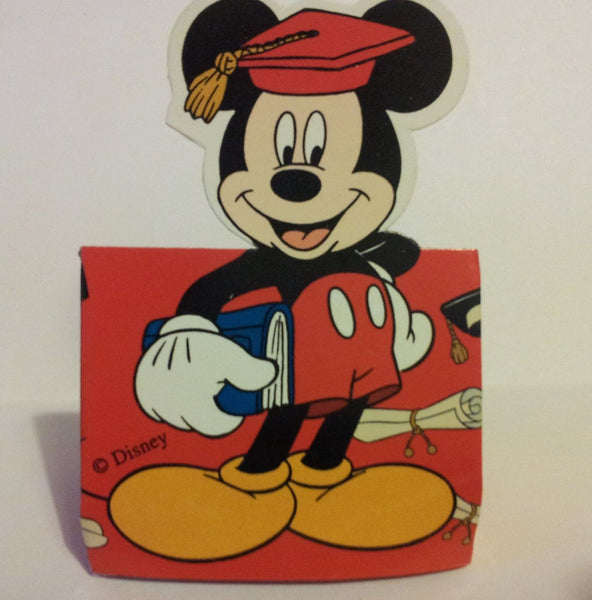2 x Disney Babies Favour Boxes, Wedding, Christening, Shower - Self Assembly
