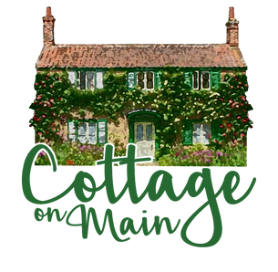 Cottage On Main