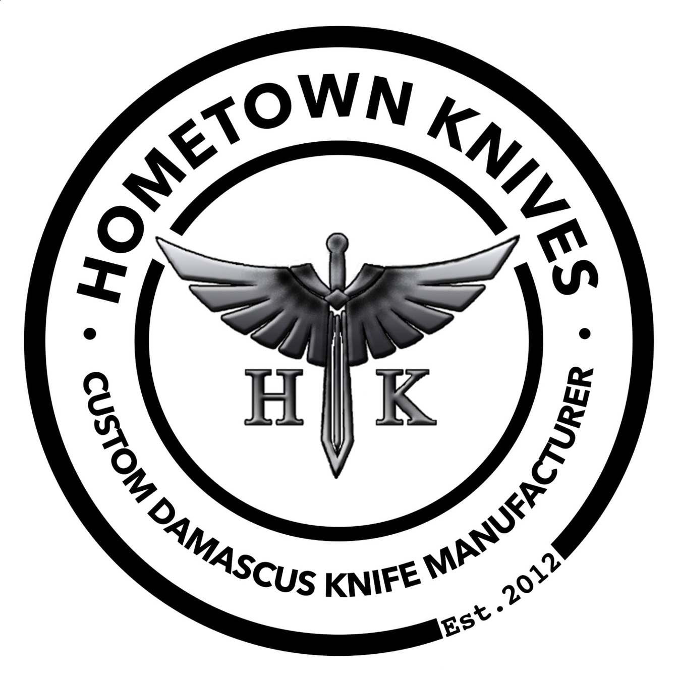 HomeTown Knives