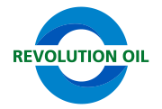 Revolution Oil, Inc.