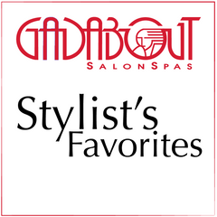 Stylist Picks!