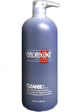 Cleanse Blonde Shampoo