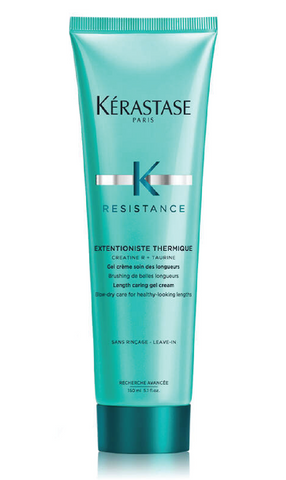 Extentioniste Thermique Blow Dry Primer