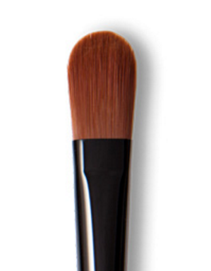 Foundation Blending Brush
