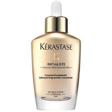 Initialiste Super Serum
