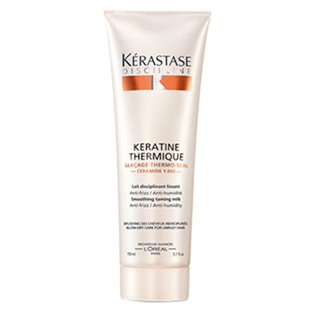 Keratin Thermique Glacage
