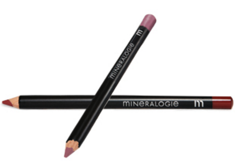 Lip Liner Ruby Rose