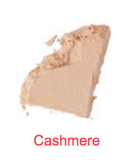 Pressed Compact Cashmere