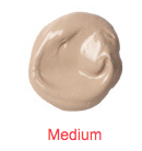 BB Cream Light, Medium, Tan