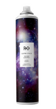 Outerspace Flexible Hairspray