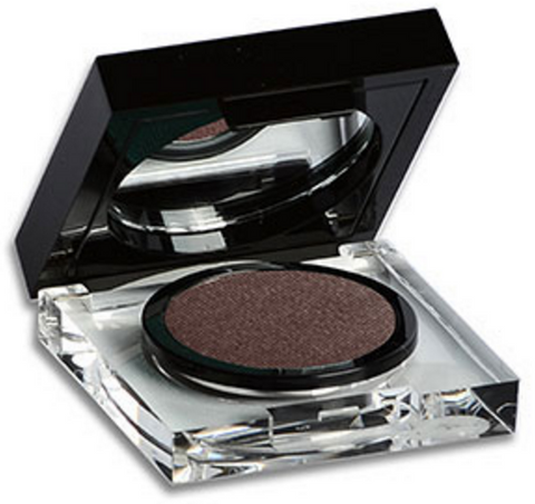 Brow Compact Wheat