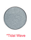 Eye Shadow Tidal Wave
