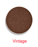 Eye Shadow Vintage
