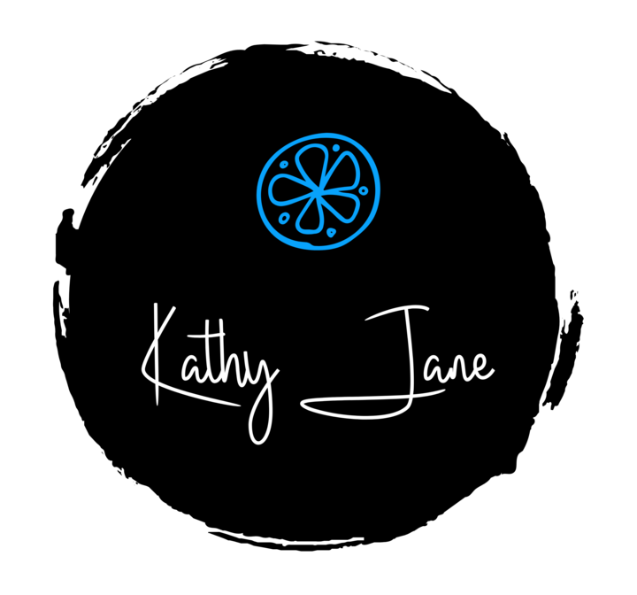 Kathy Jane Fitness