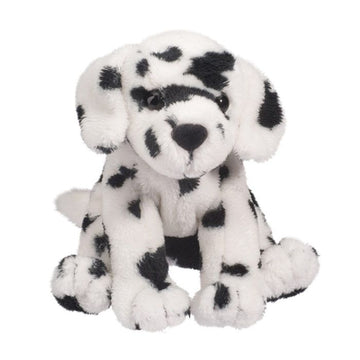 Checkers the Dalmatian 00990