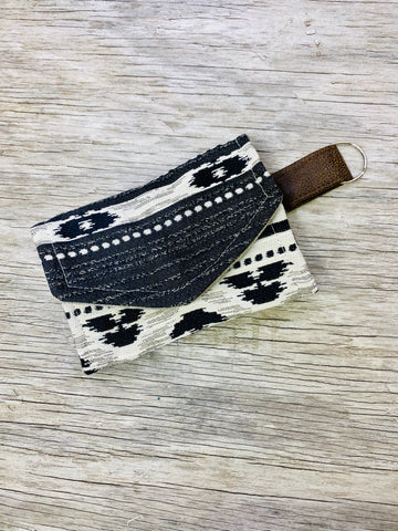 Urban Tribal Baby Wallet