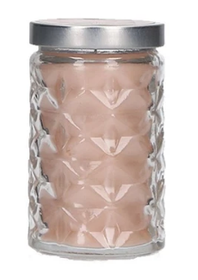 Sweet Grace 4.1oz Votive- 01647