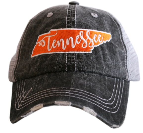 TN Cutout Hat-01802