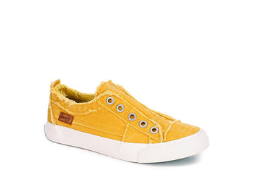 Mango Mojito Blowfish Sneaker 01309