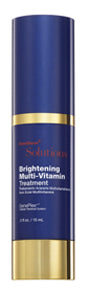 Brightening Multi-Vitamin treatment by SeneGence