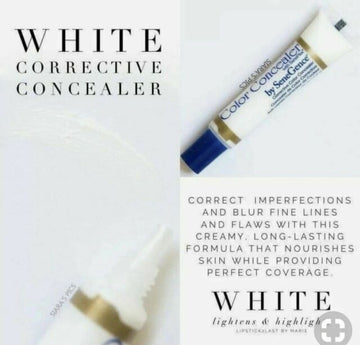 Corrective Color Concealer by SeneGence