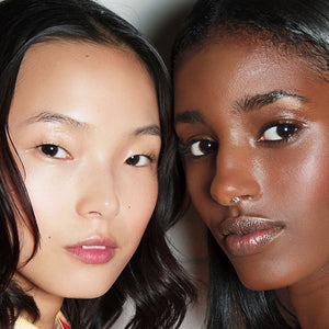 These Concealers Are Makeup Artists' Favorites