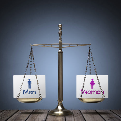 Gender Pay Gap Could Take 170 Years to Close