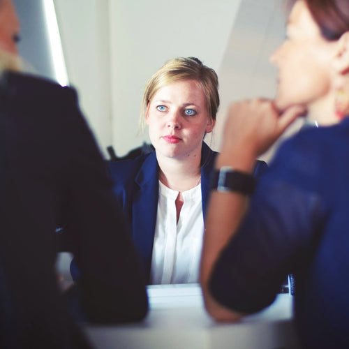 Passive-Aggressive Remarks You've Probably Heard at Work