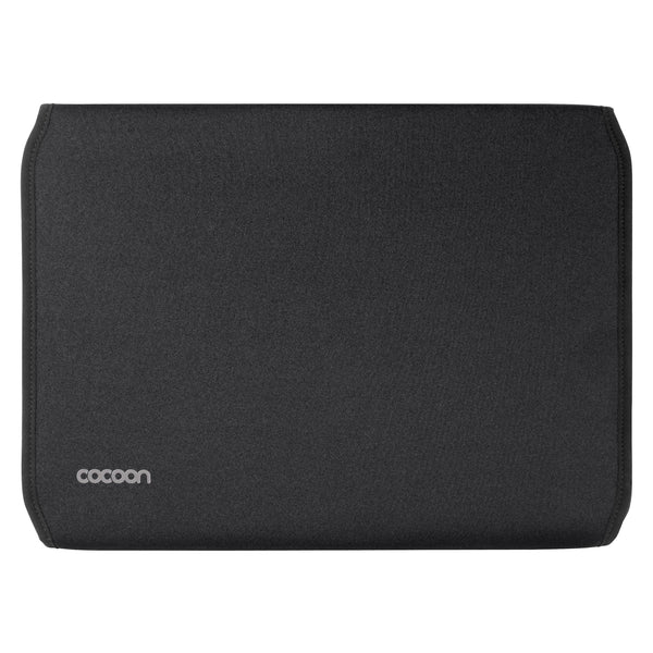 "Cocoon GRID-IT! CPG38 Carrying Case (Sleeve) for 13"" MacBook Air"