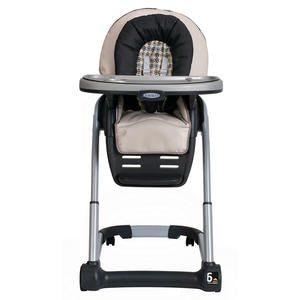 Blossom 4 in 1 High Chair