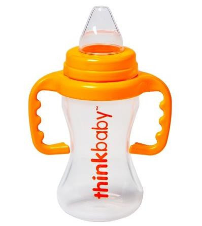 Thinkbaby Sippy Cup  Stage C