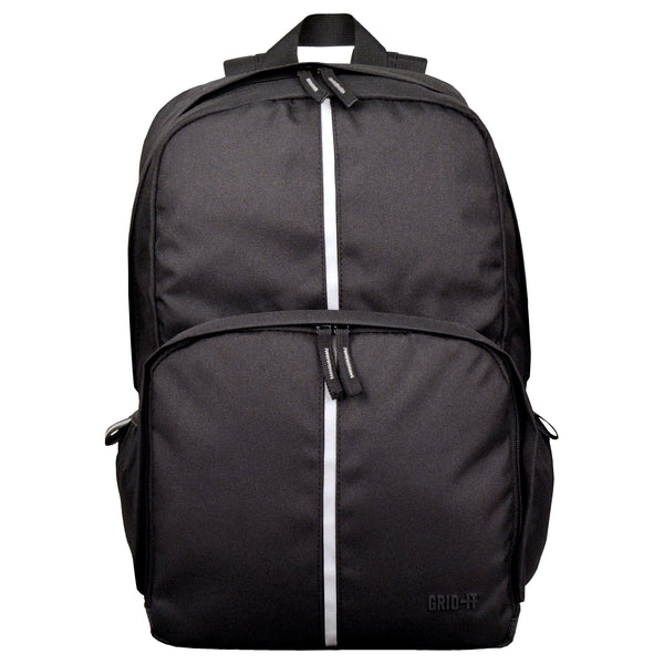 "Cocoon Elementary Carrying Case (Backpack) for 15.6"", Notebook"