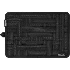 Cocoon GRID-IT! Carrying Case