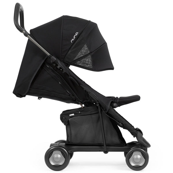 Nuna PEPP Stroller - Dream Drape Edition