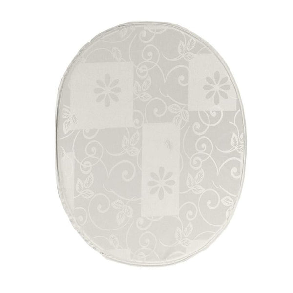 Stokke Sleepi Mattress - Mini