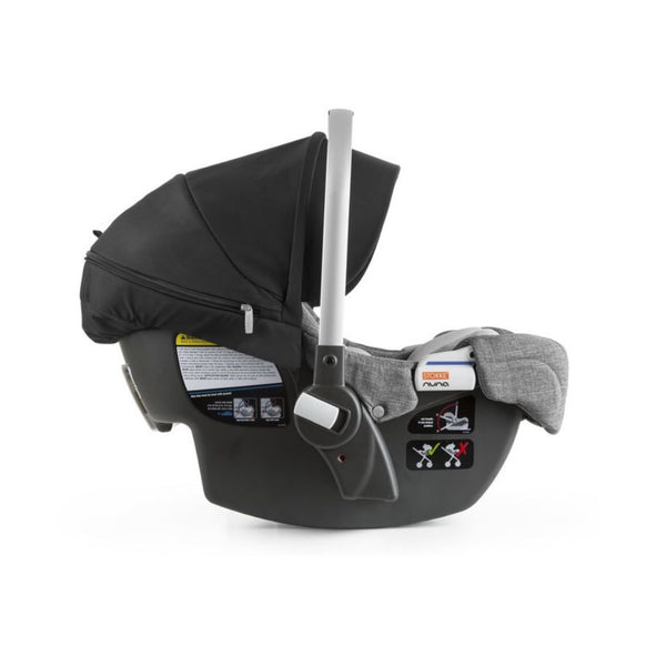 Stokke Pipa Infant Car Seat by Nuna