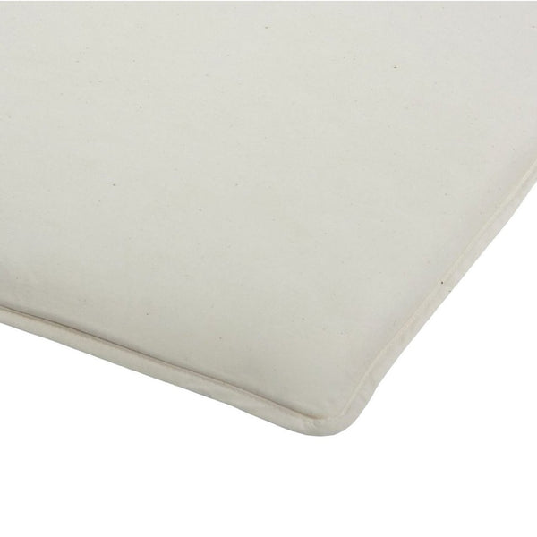Arm's Reach Mini Co-Sleeper Fitted Sheets - Organic Cotton