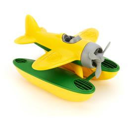 Seaplane by Green Toys