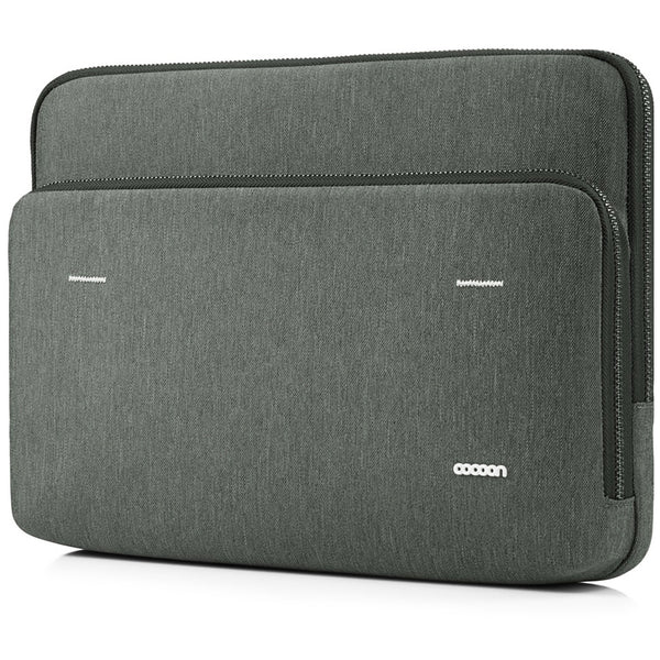 "Cocoon Carrying Case (Sleeve) for 15"" Notebook, MacBook Pro, MacBook Pro (Retina Display)"
