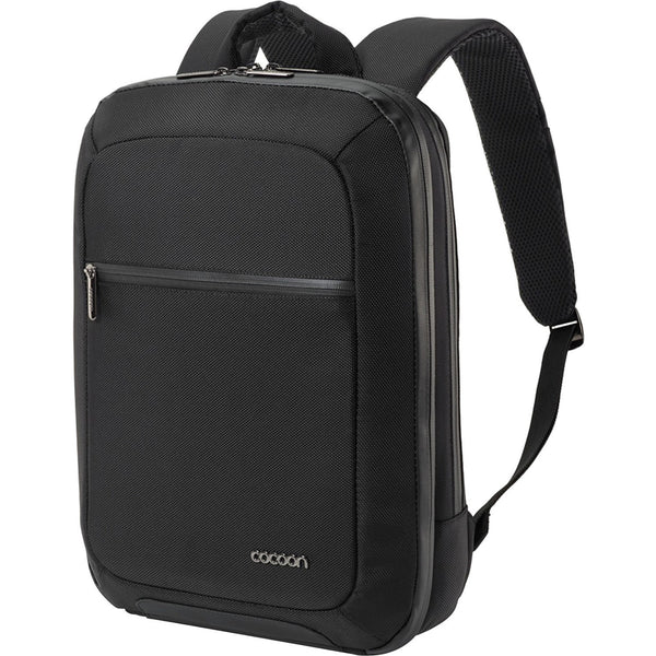 "Cocoon Slim Carrying Case (Backpack) for 15.6"" Notebook"